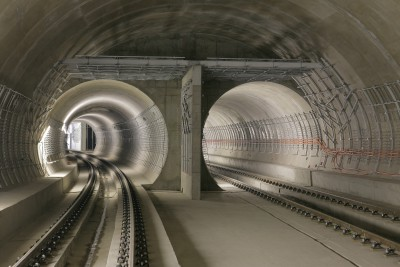 double-track-tunnel