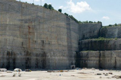 thornton-quarry-illinois